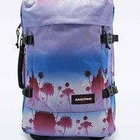 Eastpak Printed Tranverz Case in Small - Urban Outfitters