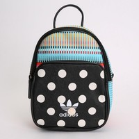 Adidas backpack & Bags fashion bags  0188