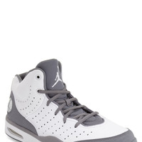 Nike 'Jordan Flight Tradition' Sneaker (Men)