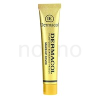 Dermacol Cover Foundation SPF 30