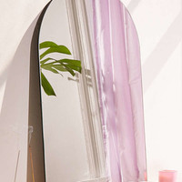 Amabella Arch Mirror | Urban Outfitters