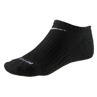 Nike Dri-FIT No Show Socks 6 Pack | DICK'S Sporting Goods