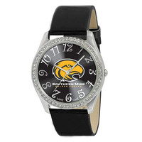Southern Mississippi Eagles NCAA Ladies Glitz Series Watch