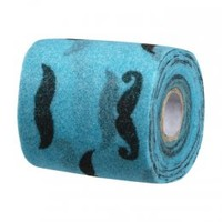 Hair And Jewelry Foam Roll   Make Your Own Headband, Bracelet & More!   Item Groups   Shop Justice