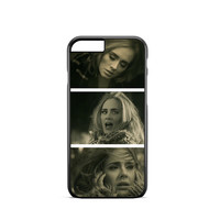Adele Hello Colateral iPhone 6s Case