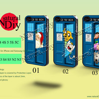 Resin Phone cases,Doctor Who, Adventure time, Phone covers, iPhone 5S case ,iphone 5C Case,  Samsung  S4 S5 Case, Note 2 Note 3 Case, 51383