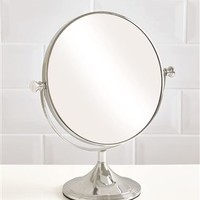 Buy Harlow Vanity Mirror from the Next UK online shop