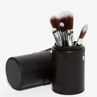 Sigma Mr. Bunny Travel Brush Kit