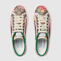Gucci GG sneakers
