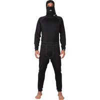 686 Airhole Thermal One Piece Suit - Men's