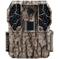 Stealth Cam 8.0 Megapixel Zx36ng No Glo Camo Gamera