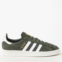 adidas Women's Campus Sneakers at PacSun.com
