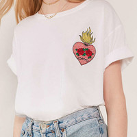 Future State Eternal Love Tee | Urban Outfitters