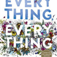 Everything, Everything by Nicola Yoon, Paperback | Barnes & Noble®