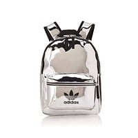 Adidas Originals Iridescent Backpack