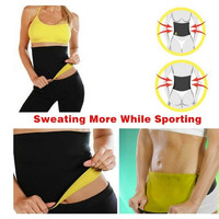 2015 NEW Body Slimming Cinchers waist training corsets bodysuit for weight loss = 1929891908