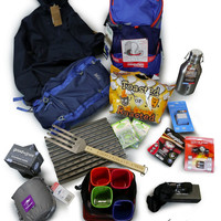 Gift ideas for outdoorsman dads