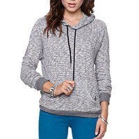 Volcom Moclov Pullover Hoodie at PacSun.com