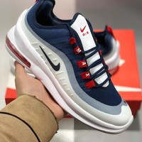 Nike Air Max AXIS 98 cheap Men's and women's nike shoes