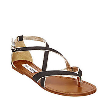 Steve Madden - TALLIAA BLACK