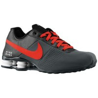 Nike Shox Deliver - Men's at Champs Sports