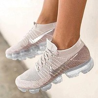 NIKE Air Vapormax Flying Sneakers Sport Shoes-1