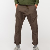 AXS / Mountaineer Twill Pant