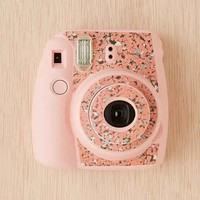 Instax Mini 8 Camera Stickers
