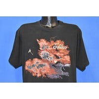 90s Project Galileo Outer Space NASA t-shirt Extra Large
