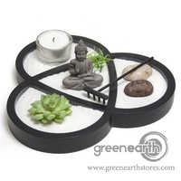 Green Earth Stores | 00213883538 - Zen Garden - Trinity