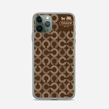 Cheers Cheerleader Bow To Toe iPhone 11 Pro Max Case