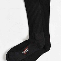 Red Wing Classic Ribbed Sock-