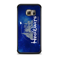 Harry Potter Clothing Hogwarts Castle for SAMSUNG cases