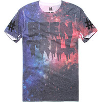 Been Trill Cosmic Trill Crew Tee at PacSun.com