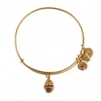 Search results for: 'Cupcake bangle'