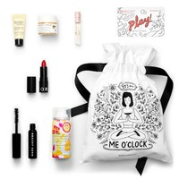 Survival of the Chillest - PLAY! by SEPHORA   Sephora