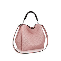Products by Louis Vuitton: Babylone PM