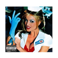 Blink-182 - Enema Of The State Vinyl LP Hot Topic Exclusive
