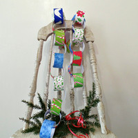 Instant download DIY Paper Chain Decorations
