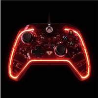 Xbox One Afterglow Prismatic Wired Controller for Xbox One | GameStop