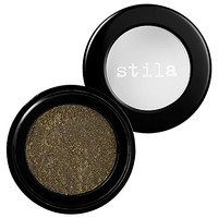 stila Magnificent Metal Liners (0.07 oz Metallic