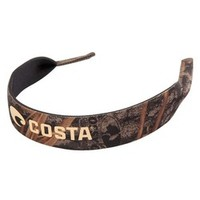 Academy - Costa Del Mar Neoprene Classic Shadow Grass Camo Sunglass Retainer