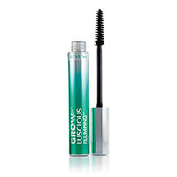 Grow Luscious Plumping Mascara