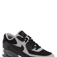 'Air Max 90 Essential' Sneaker (Men)