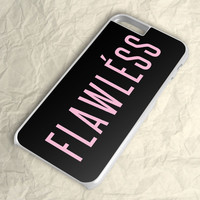 Beyonce Album Cover Flawless iPhone 6 Plus Case
