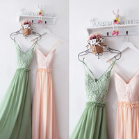 Cheap Prom Dress,Lace Prom Dress,Backless Open Back Prom Evening Dress,Bridal Party Dress,Bridesmaid Dress,Cheap Lace Dress,Sexy Prom Dress