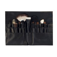 Pro Artist Brush Belt: Makeup Tools | BH Cosmetics