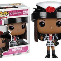 Funko Pop Movies: Clueless - Dionne Vinyl Figure
