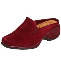 Rockport Women's Gabon Mule