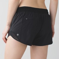 Hotty Hot Short *Long - Online Only